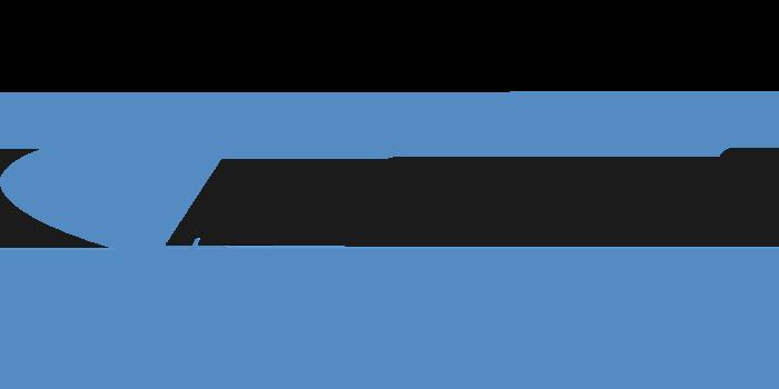 ООО «Аэростиль ОST»