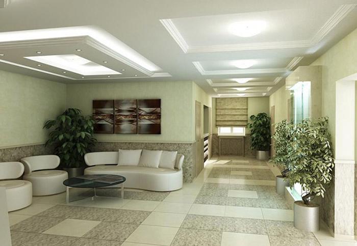 Архитектурно проектная мастерская «АРКОЛОН 5»
