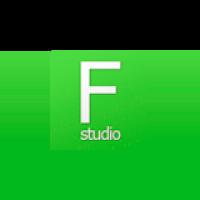 Студия дизайна Flatt Studio