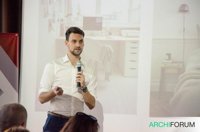 5-chto-takoe-osen-eto-archiforum-arhitekturnaya-vstrecha-v-dnepre