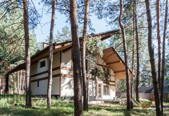 2-genius-loci-lesnoe-shale-v-svyatogorske