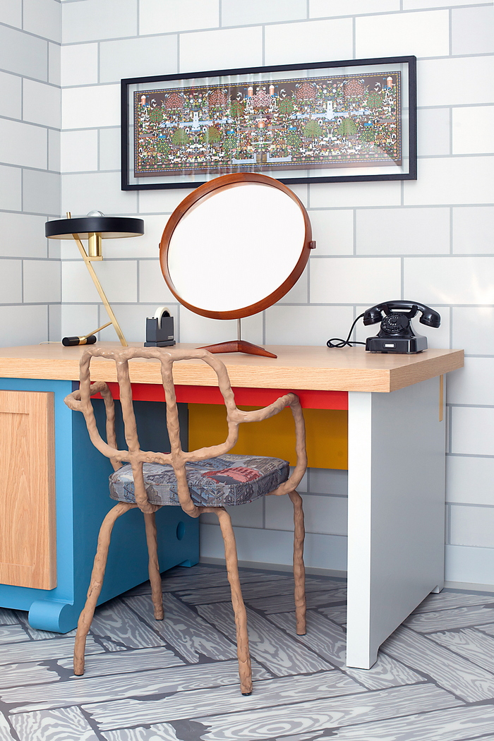 5-hod-korolevoj-fyuzhn-apartamenty-ot-studio-job