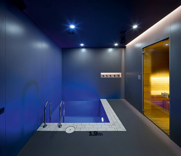 5-relaks-dushi-i-tela-zagorodnyj-spa-kompleks-v-verholah