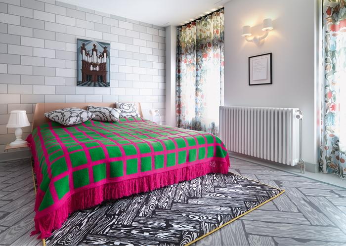 6-hod-korolevoj-fyuzhn-apartamenty-ot-studio-job