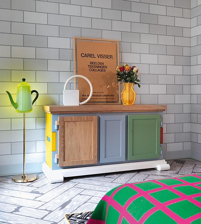 8-hod-korolevoj-fyuzhn-apartamenty-ot-studio-job