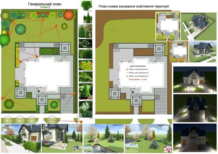 v-da-budet-svet-skazal-svetodizajner-konkurs-light-your-garden