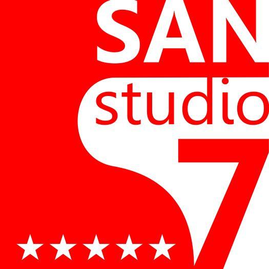 logo_san_stars-1