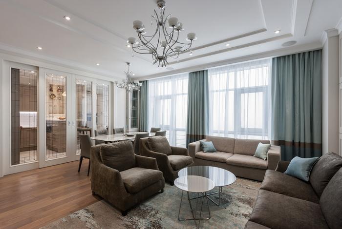 1-ya-uedu-zhit-v-london-elegantnaya-klassika-v-interere-ot-np-interior-design-kopiya