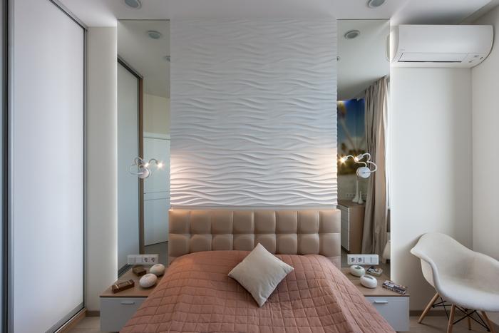 10-svetlaya-uyutnaya-legkaya-dizajn-dvuhkomnatnoj-kvartiry-v-sovremennom-stile