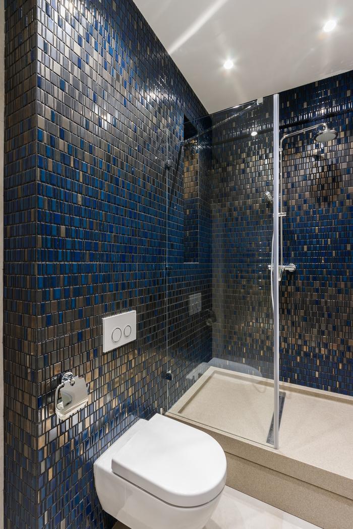 10-ya-uedu-zhit-v-london-elegantnaya-klassika-v-interere-ot-np-interior-design-kopiya