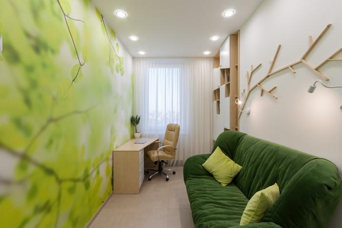 11-svetlaya-uyutnaya-legkaya-dizajn-dvuhkomnatnoj-kvartiry-v-sovremennom-stile