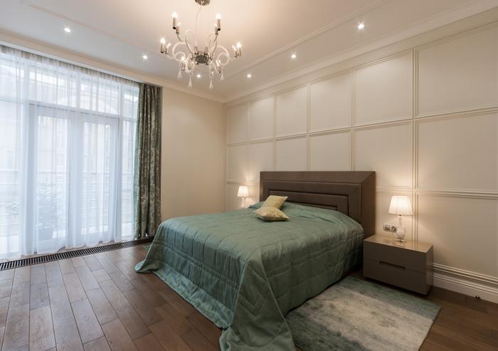 11-ya-uedu-zhit-v-london-elegantnaya-klassika-v-interere-ot-np-interior-design-kopiya