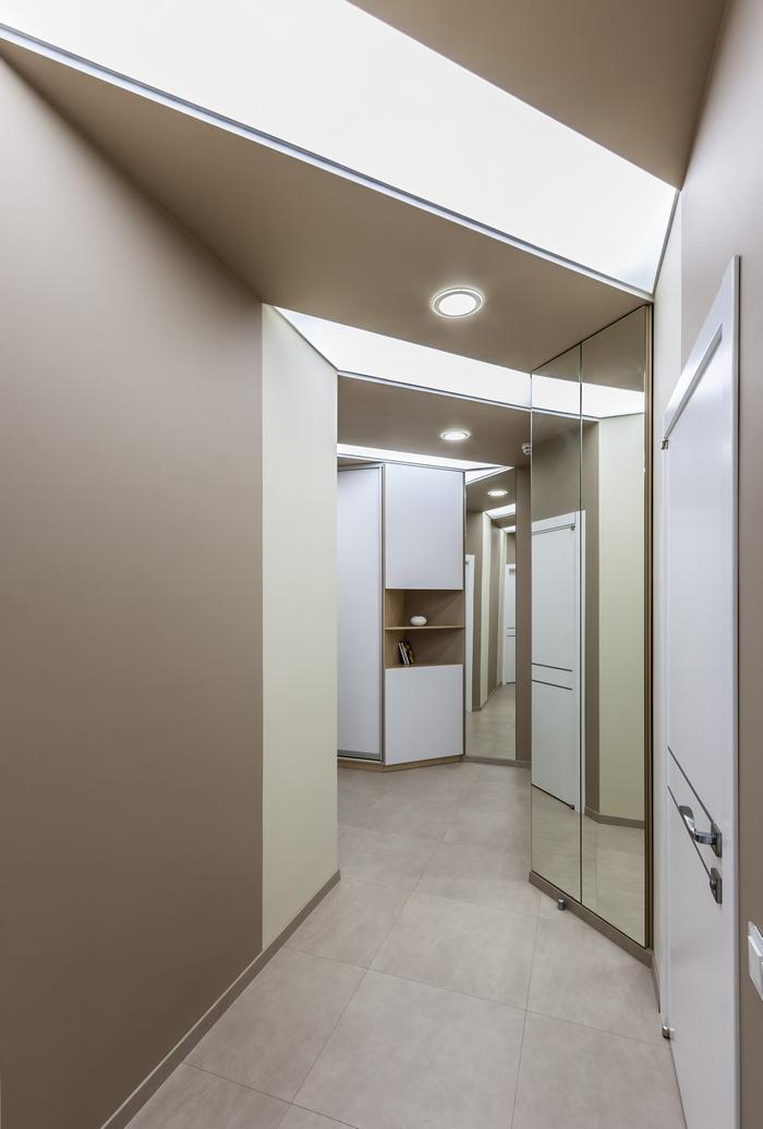 12-svetlaya-uyutnaya-legkaya-dizajn-dvuhkomnatnoj-kvartiry-v-sovremennom-stile