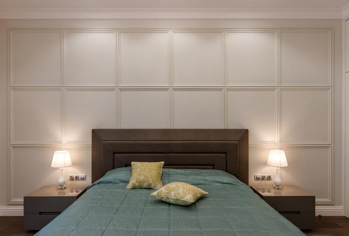 12-ya-uedu-zhit-v-london-elegantnaya-klassika-v-interere-ot-np-interior-design-kopiya