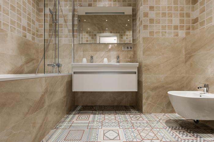 13-ya-uedu-zhit-v-london-elegantnaya-klassika-v-interere-ot-np-interior-design-kopiya