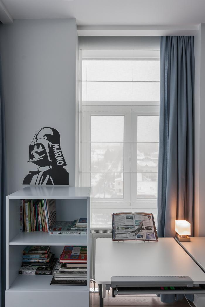 14-ya-uedu-zhit-v-london-elegantnaya-klassika-v-interere-ot-np-interior-design-kopiya