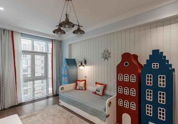 15-ya-uedu-zhit-v-london-elegantnaya-klassika-v-interere-ot-np-interior-design-kopiya