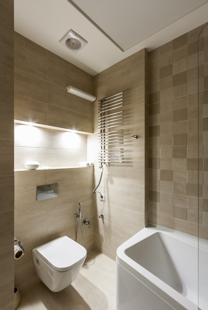 16-svetlaya-uyutnaya-legkaya-dizajn-dvuhkomnatnoj-kvartiry-v-sovremennom-stile