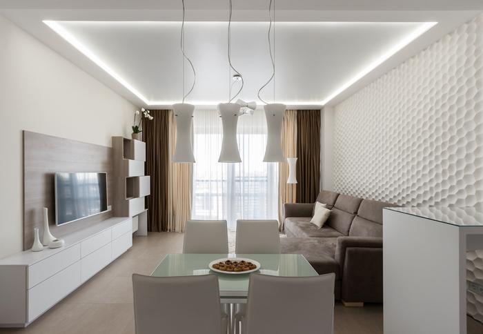 2-svetlaya-uyutnaya-legkaya-dizajn-dvuhkomnatnoj-kvartiry-v-sovremennom-stile
