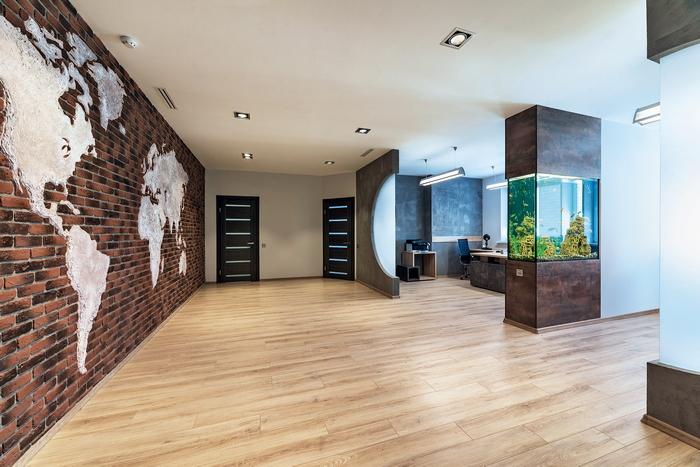 2-vokrug-sveta-ofis-v-stile-loft