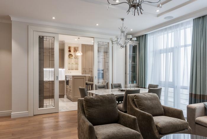 2-ya-uedu-zhit-v-london-elegantnaya-klassika-v-interere-ot-np-interior-design-kopiya