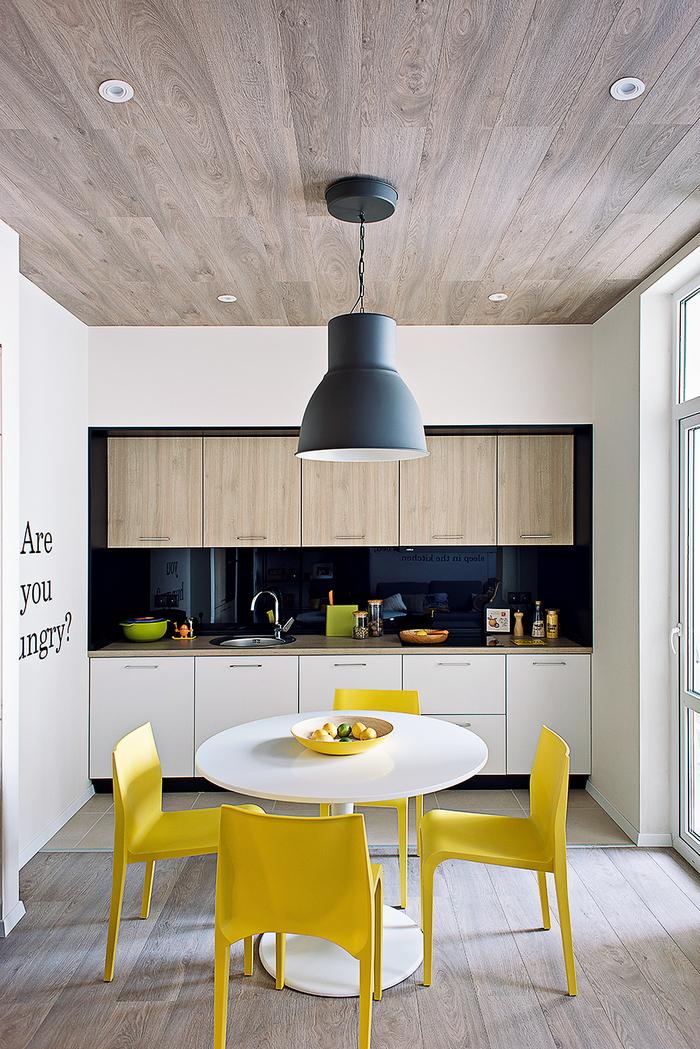 3-demokratichnyj-dizajn-kvartira-v-stile-kontemporari-ot-soho-interiors