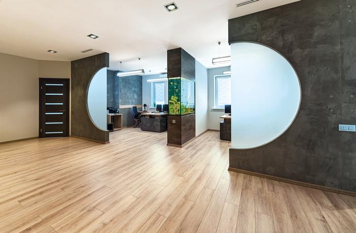 3-vokrug-sveta-ofis-v-stile-loft