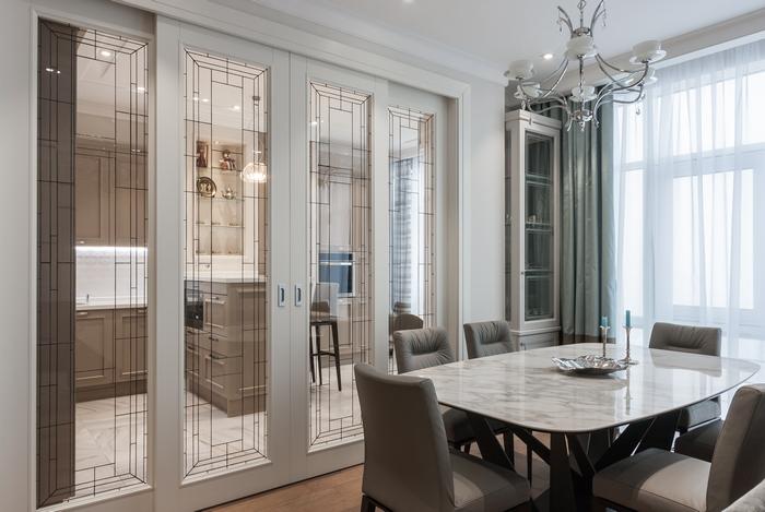 3-ya-uedu-zhit-v-london-elegantnaya-klassika-v-interere-ot-np-interior-design-kopiya