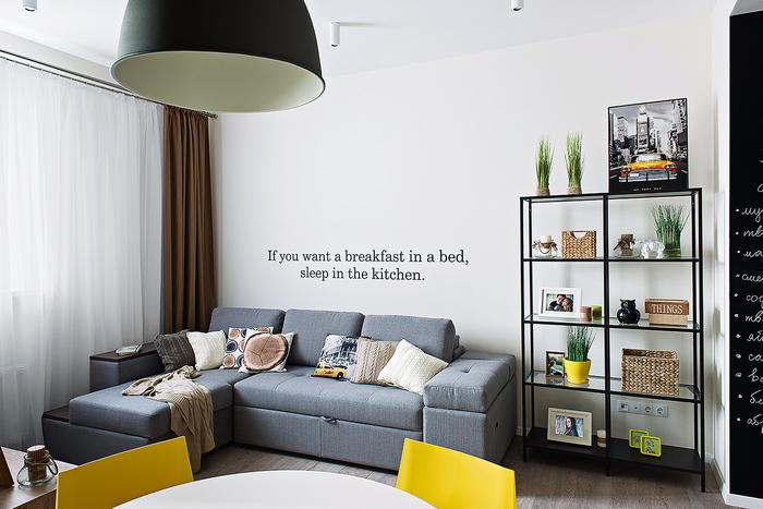 4-demokratichnyj-dizajn-kvartira-v-stile-kontemporari-ot-soho-interiors