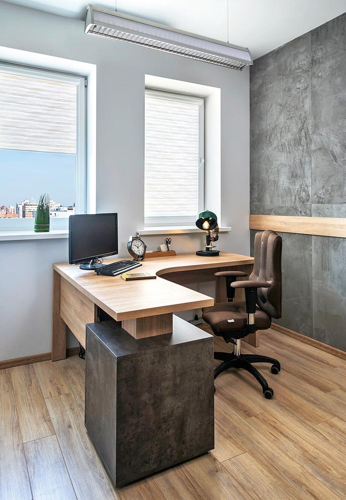 4-vokrug-sveta-ofis-v-stile-loft
