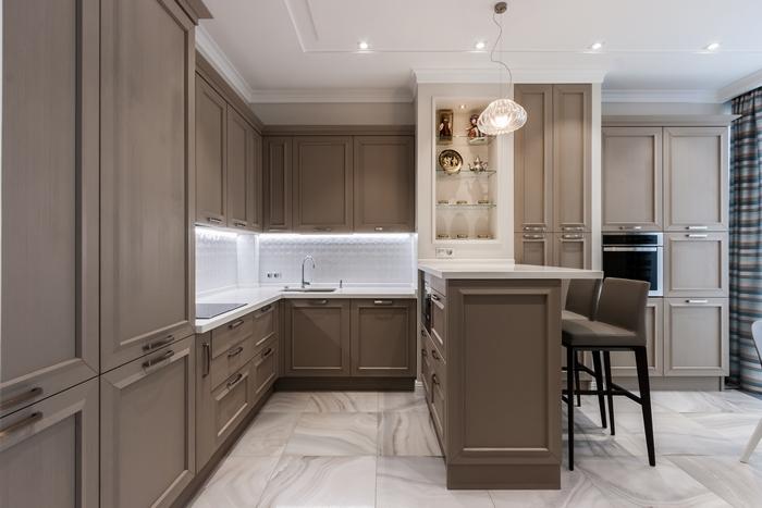 4-ya-uedu-zhit-v-london-elegantnaya-klassika-v-interere-ot-np-interior-design-kopiya