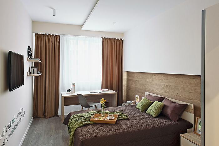 5-demokratichnyj-dizajn-kvartira-v-stile-kontemporari-ot-soho-interiors