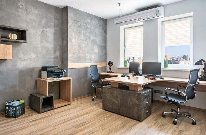 5-vokrug-sveta-ofis-v-stile-loft