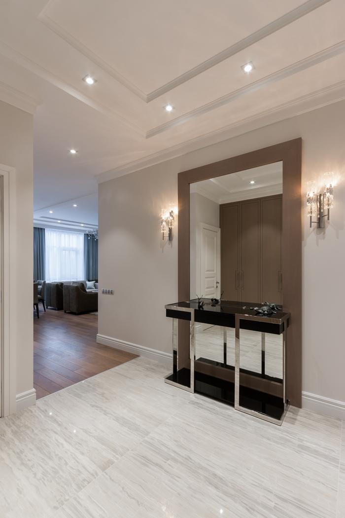 5-ya-uedu-zhit-v-london-elegantnaya-klassika-v-interere-ot-np-interior-design-kopiya
