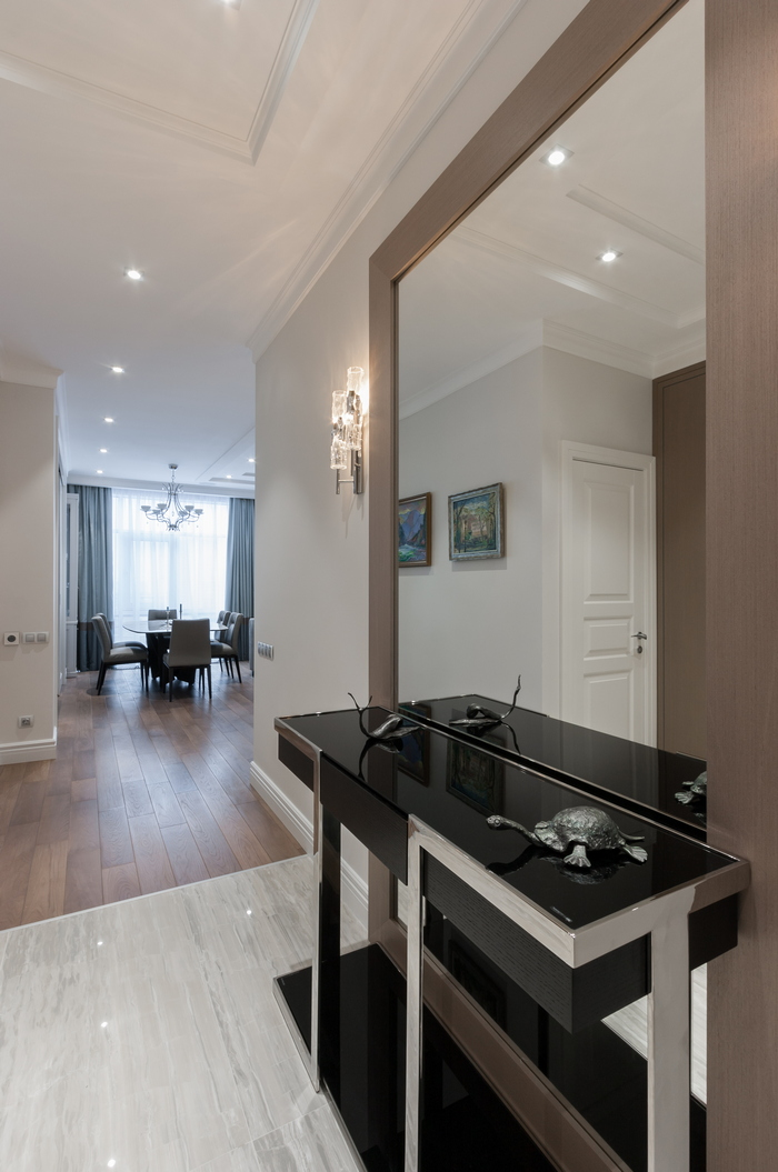 6-ya-uedu-zhit-v-london-elegantnaya-klassika-v-interere-ot-np-interior-design