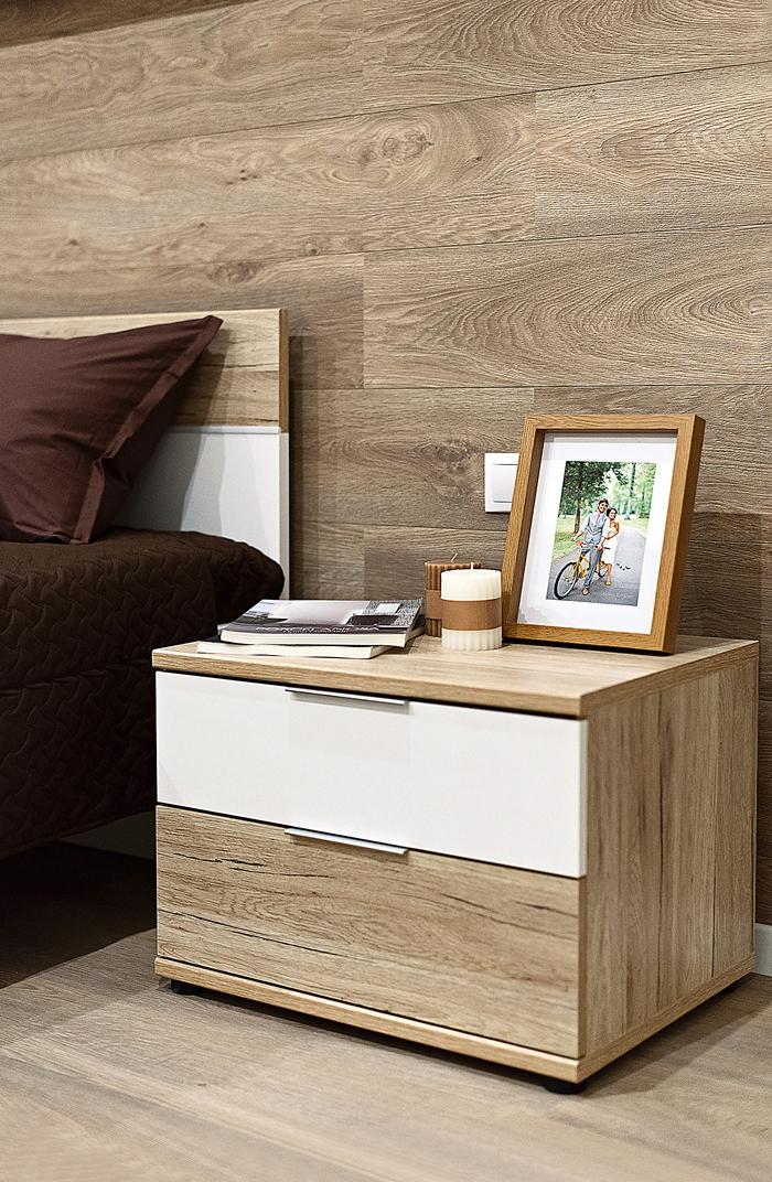 7-demokratichnyj-dizajn-kvartira-v-stile-kontemporari-ot-soho-interiors