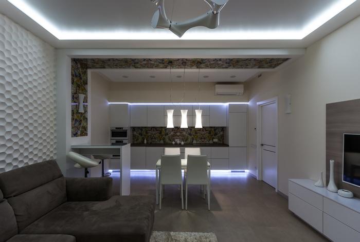 7-svetlaya-uyutnaya-legkaya-dizajn-dvuhkomnatnoj-kvartiry-v-sovremennom-stile