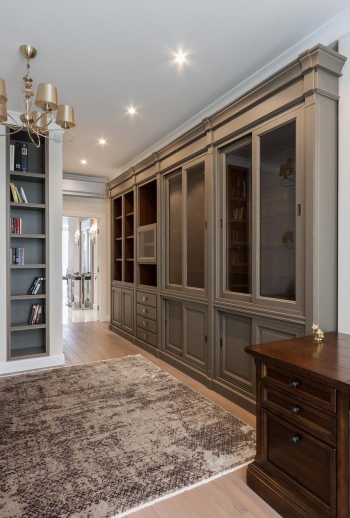 7-ya-uedu-zhit-v-london-elegantnaya-klassika-v-interere-ot-np-interior-design-kopiya