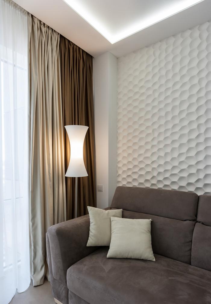 8-svetlaya-uyutnaya-legkaya-dizajn-dvuhkomnatnoj-kvartiry-v-sovremennom-stile