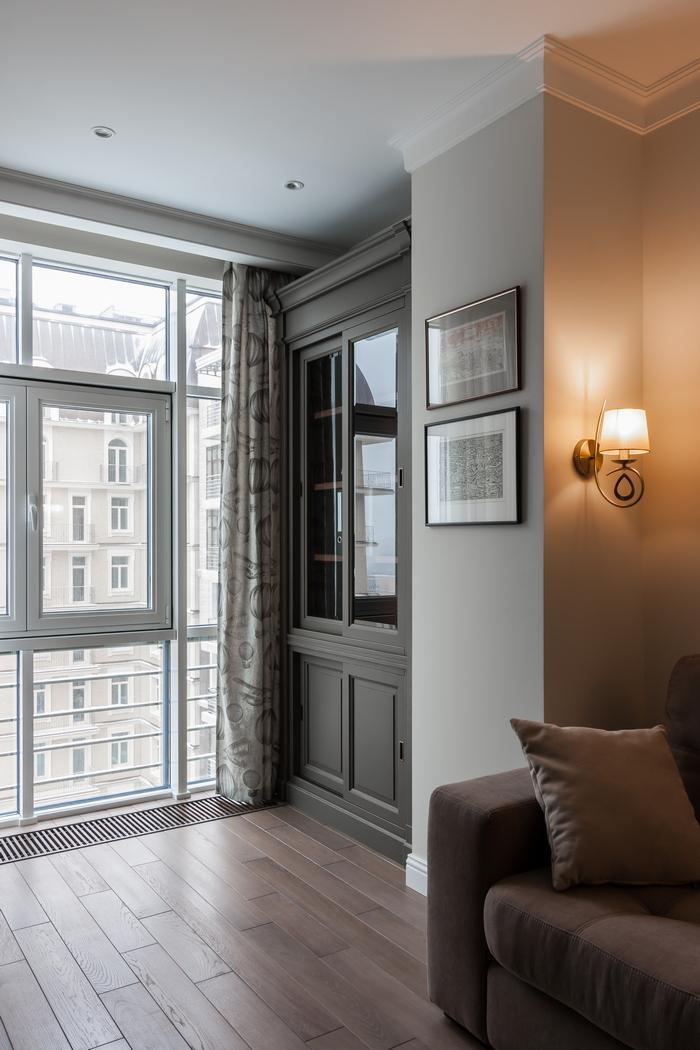 8-ya-uedu-zhit-v-london-elegantnaya-klassika-v-interere-ot-np-interior-design-kopiya