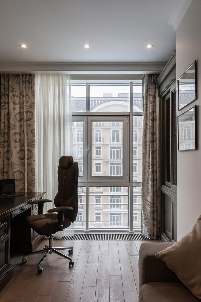 9-ya-uedu-zhit-v-london-elegantnaya-klassika-v-interere-ot-np-interior-design-kopiya