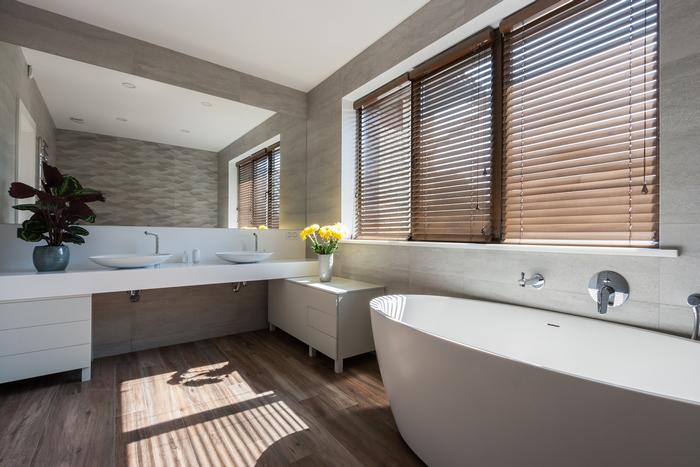 11 stena-kak-vizualnyj-aktsent-interer-ot-np-interior-design