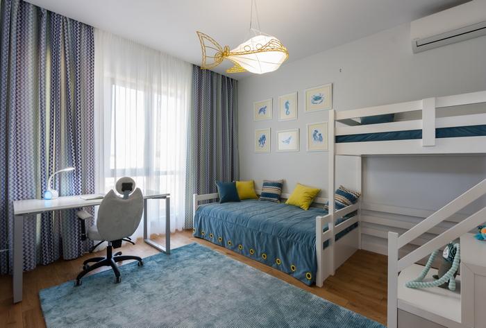 12 stena-kak-vizualnyj-aktsent-interer-ot-np-interior-design