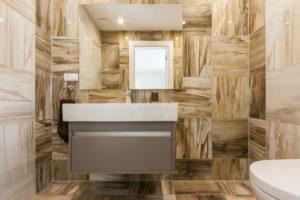 14 stena kak vizualnyj aktsent interer ot np interior design