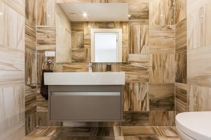 14 stena-kak-vizualnyj-aktsent-interer-ot-np-interior-design