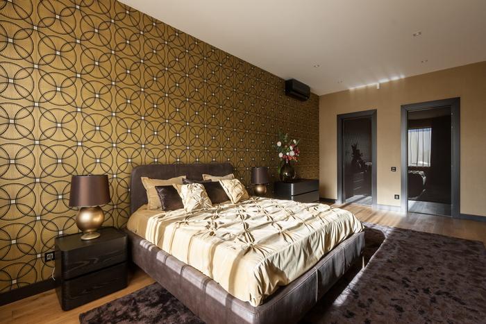15 stena-kak-vizualnyj-aktsent-interer-ot-np-interior-design
