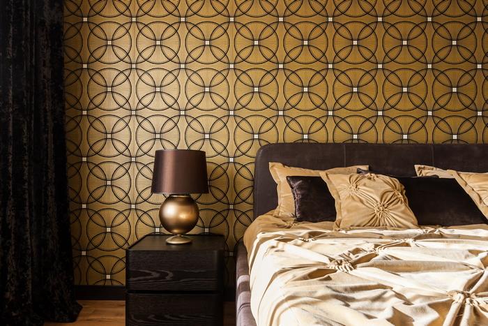 16 stena-kak-vizualnyj-aktsent-interer-ot-np-interior-design