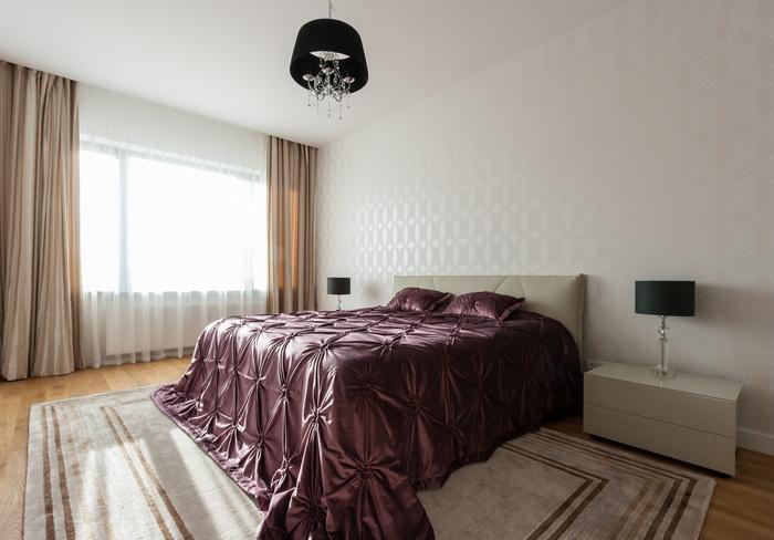 18 stena-kak-vizualnyj-aktsent-interer-ot-np-interior-design