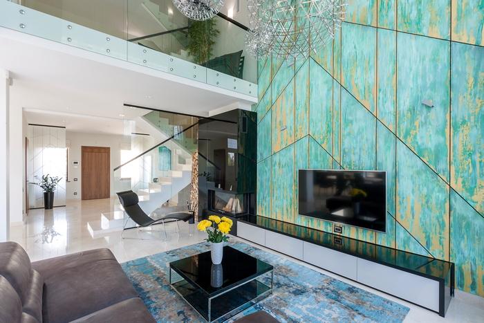 2 stena-kak-vizualnyj-aktsent-interer-ot-np-interior-design