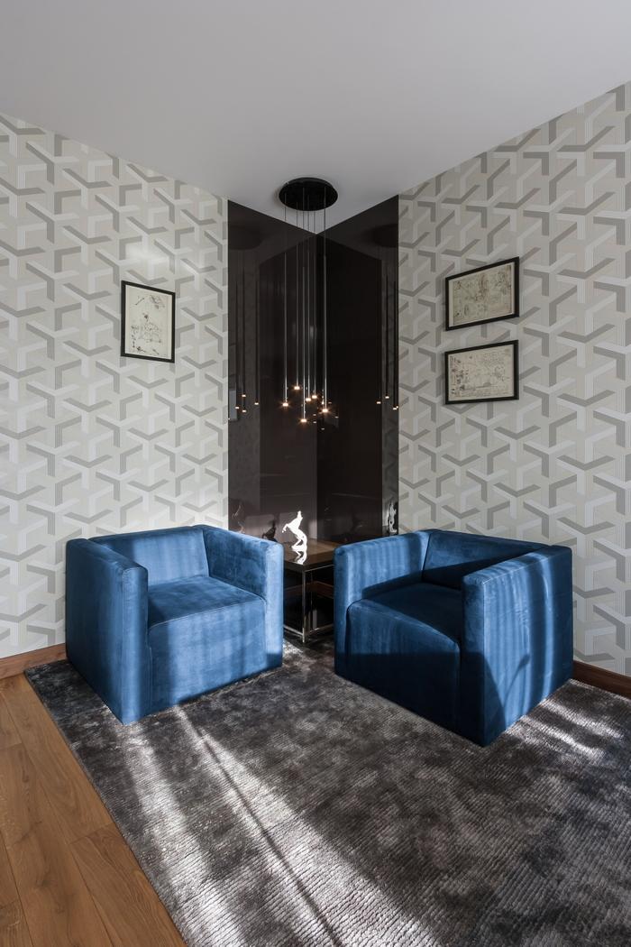 20 stena-kak-vizualnyj-aktsent-interer-ot-np-interior-design
